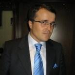 Metin Aslan, Emet ETİ Bor'un Yeni Müdürü Oldu