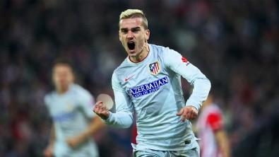 PSG çıldırdı! 40 milyon euro!