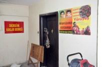 ROJDA - Tunceli'de Eş Zamanlı Operasyon Açıklaması 6 Gözaltı