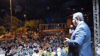 Borçka'da Ramazan Etkinlikleri