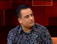 BILLUR KALKAVAN - Burada Laf Çok - Erol Köse'den Buğra Bahadırlı'ya destek