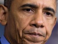 CONNECTICUT - Obama'dan ırkçılık açıklaması