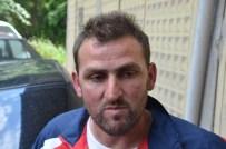 HUKUK SAVAŞI - Ölen Maden İşçisinin Kardeşi İşverenleri Suçladı
