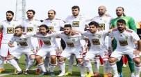 FATİH GÜL - Yeni Malatyaspor'da 7 Futbolcuyla Yollar Ayrıldı