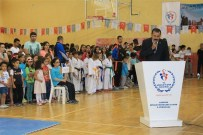 Karaman'da Yaz Okulları Açıldı