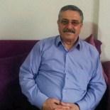 Emekli-Sen Düzce Şube Başkanı Kazada Hayatını Kaybetti