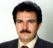 PREZERVATIF - Savcı, Doçent Cinayetinde Sekreter Asuman'ın Beraatını İstedi