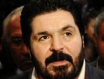 SAVCI SAYAN  - Savcı Sayan'dan Kılıçdaroğlu'na gönderme