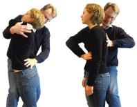 OMURGA CERRAHİSİ - Bel Ve Sırt Eğriliklerine Tedavi İmkanı
