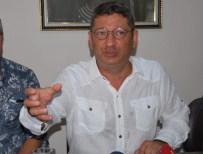BERHAN ŞİMŞEK - CHP eski il başkanı Kalınomuz'dan Kılıçdaroğlu'na başkaldırı gibi seçim analizi