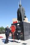 Atatürk'ün Erzincan'a Gelişinin 96. Yıl Dönümü