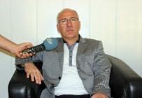 ELEKTRİK ZAMMI - Kafkasya Uzmanı Dr. Oktay'dan Ermenistan Değerlendirmesi