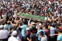 Ankara'daki Silahlı Kavga