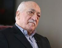 GÜLEN CEMAATİ - Fethullah Gülen, AA'nın haberlerinden rahatsız oldu