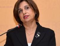TÜSİAD - TÜSİAD Başkanı'ndan koalisyon açıklaması