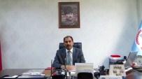 Gün;'Erzincan TEOG'da Türkiye Ortalamasının Üstüne Çıktı'