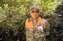 TAVŞAN AVI - Avcılar Derneği, Kastamonu'ya Gelen Tatilcileri Uyardı