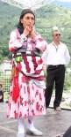 18. Kuşdili Kültür Ve Sanat Festivali