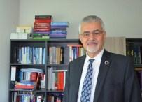 EKŞI SÖZLÜK - Prof. Dr. Erhan Erkut Açıklaması 'Üniversite Tercihi Önemli Değil'