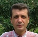 Trabzon'da Coğrafya Öğretmeni Denizde Boğuldu