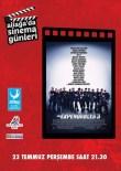 SYLVESTER STALLONE - 'Cehennem Melekleri 3' 23 Temmuz'da Aliağa'da Gösterilecek