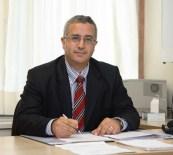 NOBEL TIP ÖDÜLÜ - 'Türkiye'de 3 Milyon Hepatit B Hastası Var'