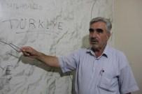 DÜNYA BASINI - 'Türkiye'yi, Suriye Çamurunun İçine Çekmek İstiyorlar'