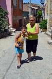TEPECIK EĞITIM VE ARAŞTıRMA HASTANESI - Çocuğun Yanlış İğne Nedeniyle Yürüme Güçlüğü Çektiği İddiası
