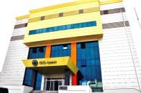 NOBEL TIP ÖDÜLÜ - Kanser İlaçları Artık İzmir'de Üretilecek