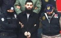 HIZBULLAH - El Kaide Yöneticisi Olduğu İddia Edilen Şüpheli Gözaltına Alındı