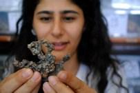 ŞAMANIZM - Anadolu'da Suya Dökülmüş İlk Kurşun Bulundu