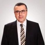 CINSEL ORGAN - Sarylıoğlu Açıklaması 'Behçet Hastalığı, Tarihi İpek Yolu'nu Takip Ediyor'