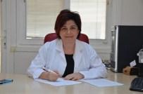 MALVARLIĞI - Aydın'da Bir Diş Hekiminin 'Büyü Bozma Vaadiyle' Dolandırıldığı İddiası