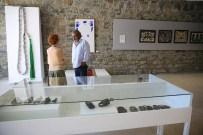 EVRENSELLIK - ICOM Uluslararası Müzecilik Çalıştayı'nın Ardından