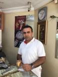SAHTE BİLEZİK - İstanbul'da 'Sahte Altın' Dolandırıcılığı İddiası