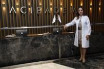 KANSERLİ HÜCRE - Zararsız Görülen Benler Cilt Kanseri Habercisi Olabilir