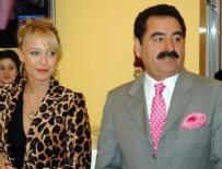 AYŞEGÜL YıLDıZ - Ayşegül Yıldız Derya Tuna'ya yeniden savaş ilan etti