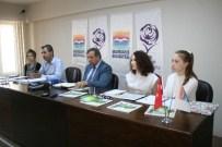 AMELIE - Marmaris'ten Kırsal Turizm Atağı Başlatıldı