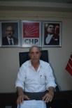 Çerkezköy'de Seçim Heyecanı Başladı