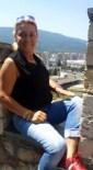 MOBİLYA MAĞAZASI - Makedonya'da Öldürülen Anne Oğul Bursa'da Toprağa Verilecek