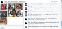 Şehit Uzman Çavuş Ziya Sarpkaya'nın Kız Arkadaşı Fatma Tepe Açıklaması