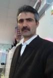 İLKÜVEZ - Aracıyla Şarampole Yuvarlanan Eski Muhtar Hayatını Kaybetti