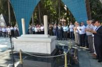 İSMAIL YıLDıRıM - Karamürsel'in Düşman İşgalinden Kurtuluşunun 94. Yılı