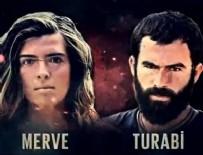 SURVİVOR - Survivor'ın şampiyonu belli oldu