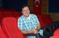 VAN GOGH - Aliağa'da Tiyatro Şöleni