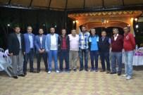 Balya'da Hedef 3. Lig