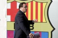 MARCA - Barcelona'nın Arda Turan'ı Transfer Etmesi