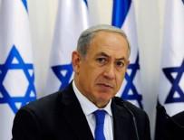 HIZBULLAH - İsrail'in Esad'i kurtarma planı