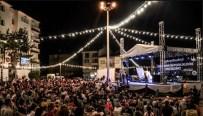 Taşköprü Belediyesi, Şehr-İ Ramazan Etkinlikleri Sürüyor