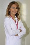 GEBELİK TAKİBİ - Medical Park Kadrosunu Güçlendiriyor
